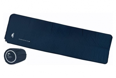 Image of Trespass matelas gonflable zed bleu