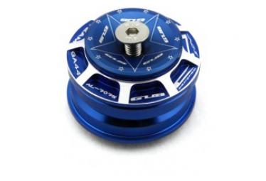 Image of Jeu de direction gub semi integre 1 1 8 bleu