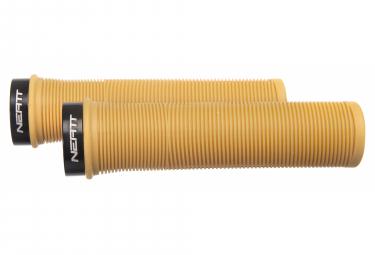 Neatt One Lock Pro Grips Sand