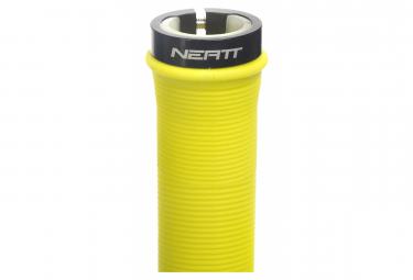 Neatt One Lock Pro Grips Yellow