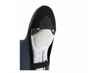 Couvre-Chaussures Tucano Urbano Hydrostretch Uose Bleu Foncé
