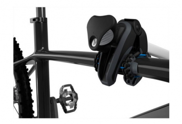 Protection pour cadre de vélo en carbone Thule 984