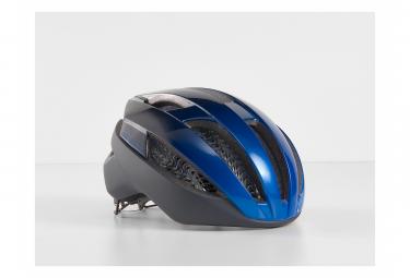 Casco Bontrager Specter Wavecel Alpine Azul   Negro S  51 57 Cm
