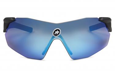 Gafas Assos Skharab Azul