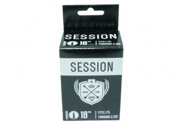Chambre à air Session 18'' 1.75/2.125 / Valve Schrader 40MM