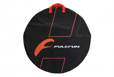 Bolsa de ruedas Fulcrum WB-03
