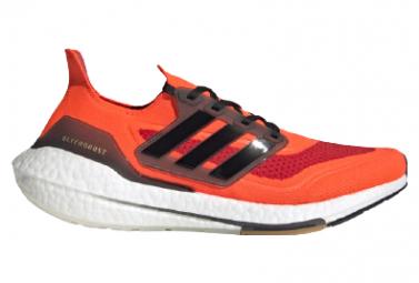 adidas Running - Achat chaussures running Adidas | Alltricks