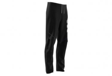 Adidas Terrex Agravic Impermeable Pantalones Negro Hombre M