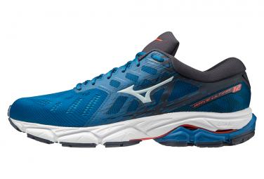Zapatillas Running Mizuno Wave Ultima 12 Azul Hombre 44 1 2