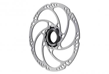 Disco externo para bicicleta eléctrica Magura MDR-C