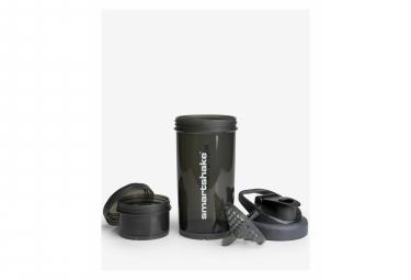 Shaker Smartshake Revive 750ml Noir