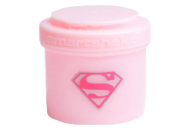 Image of Boite de rangement smartshake revive storage supergirl 200ml