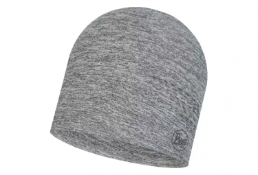 Image of Bonnet buff dryflx reflechissant r light gris