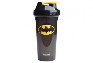 Shaker Smartshake Lite 800ml Batman
