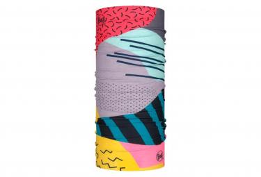 Buff original neoyoko calentador de cuello multicolor