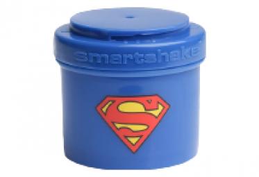 Boite de Rangement Smartshake Revive Storage Superman 200ml