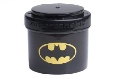 Image of Boite de rangement smartshake revive storage 200ml batman