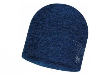 Image of Bonnet buff dryflx r bleu reflechissant