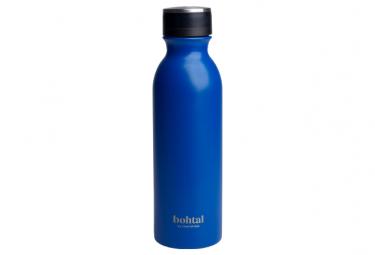 Image of Bouteille isotherme smartshake bothal insulated 600ml bleu