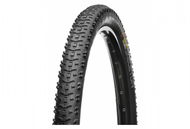 Copertoni MTB Hutchinson Skeleton Racing Lab 29'' Tubeless Ready pieghevole Hardskin Race Ripost XC