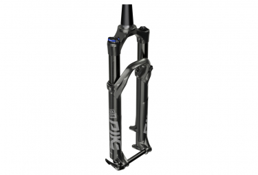 Forcella Rockshox Pike DJ 26 '' Solo Air | 15x100mm | Offset 40 | Nero 2021