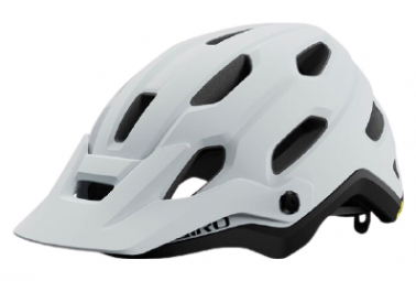 Casco All Mountain Giro Source Mips Chalk Mat 2021 L  59 63 Cm