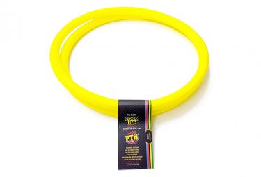 PTN - Pepi's Tire Noodle Rokk 26 Large