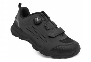 Chaussures VTT Spiuk Amara MTB Noir