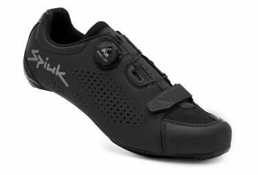 Chaussures Spiuk Caray Road Noir