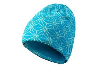 Bonnet Supacaz Bleu