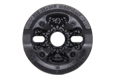 BMX Crown The Shadow Conspiracy Sabotage MAYA Edition