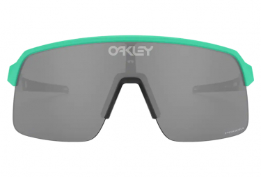 Lunettes Oakley Sutro Lite Origins Collection Prizm Noir / Ref.OO9463-0739