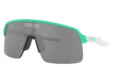 Oakley Sutro Lite Origins Kollektion Prizm Sonnenbrille Schwarz / Ref.OO9463-0739