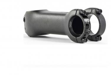 Bontrager Elite Stem 31.8 mm 17 ° Black