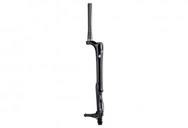 Image of Fourche cannondale lefty ocho carbon 29 deport 55mm 2021