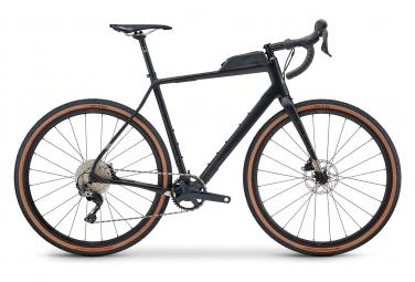 Bicicleta gravel fuji jari carbon 1 3 shimano grx 11s 700 mm satin carbon 2021 52 cm   160 170 cm
