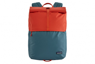 Sac à Dos Patagonia Arbor Roll Top Pack Rouge