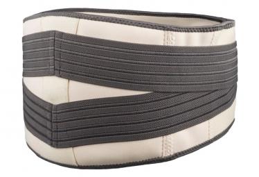 Image of Medisana ceinture chauffante avec piles rechargeables hs 680 61160