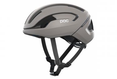 Casco Poc Omne Air SPIN Gris