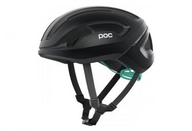 Casco Poc Omne Air SPIN Noir / Vert