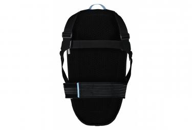 Protector de espalda Poc VPD Air Negro