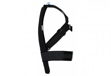 Poc VPD Air back protector Black