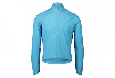 Giacca Poc Pure-Lite Splash Blu
