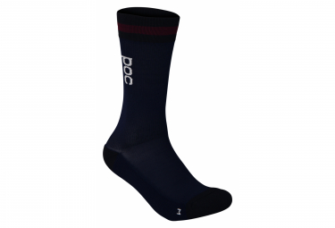 Poc Essential mittellange Turmaline Multi Propylene Socken
