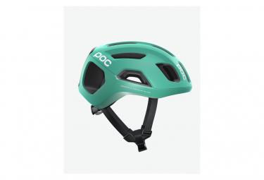 Casco Poc Air Spin Vert