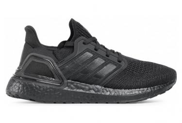 Zapatillas De Running Para Mujer Adidas Ultraboost 20 Negro  39 1 3