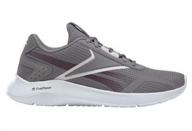 Chaussures de Running Reebok Energylux 20