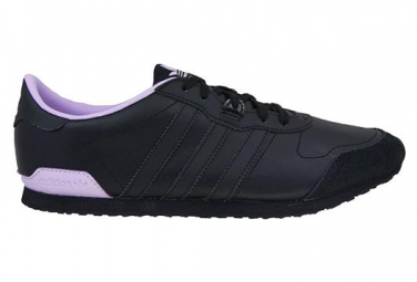 Chaussures de running adidas zx 700 be lo w