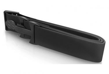 POLAR ELASTIC STRAP T61/T31 taille M
