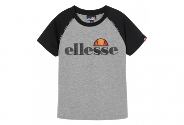 ELLESSE, Rivalo, Grey marl
